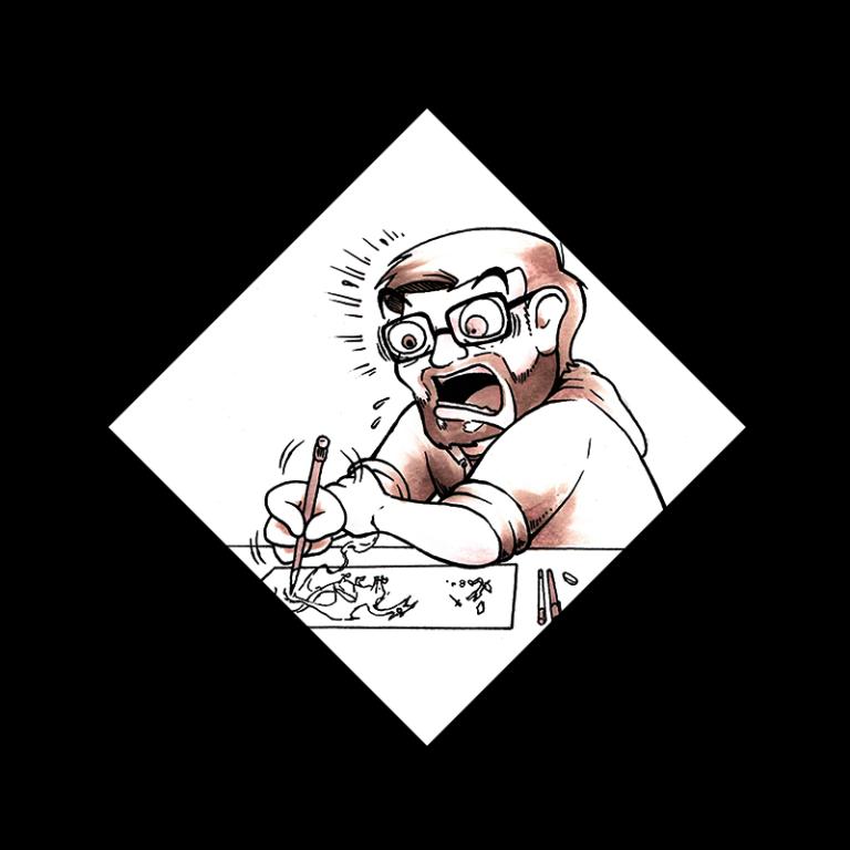 KYMERA_WEB_artist_branden
