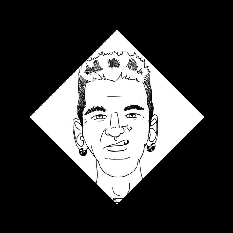 KYMERA_WEB_artist_will